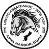 U.S. Coast Guard Cutter ASSATEAGUE