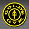 Gold's Gym Myrtle Beach