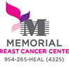 Memorial Breast Cancer Services