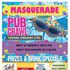 PCB Pub Crawl