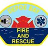 Depoe Bay Fire District