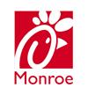 Chick-fil-A Monroe (GA)