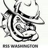 Marine Corps Recruiting Washington PA