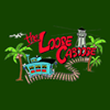 The Loose Caboose