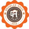 Growler Haus - Spartanburg