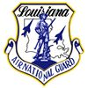 Louisiana Air National Guard- 159th Fighter Wing