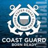 Go Coast Guard San Antonio