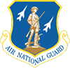 Louisville Air National Guard Base