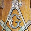 Rabboni Masonic Lodge #150 of the Ancient Free & Accepted Masons of Maine