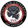 SVA Chapter at Texas A&M University-San Antonio