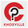Knoxville Trivia