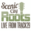 Scenic City Roots