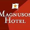 Magnuson Hotel