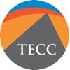 Taos Education & Career Center at UNM-Taos