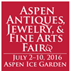 Aspen Antiques and Fine Arts Fair