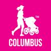 Stroller Strong Moms - Columbus
