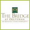 The Bridge at Ooltewah