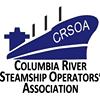 Columbia River Steamship Operators' Association, Inc. thumb