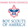 Snake River Council – Boy Scouts of America