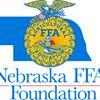 Nebraska FFA Foundation