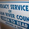 Literacy Services of Indian River County, Inc.