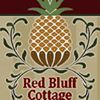 Red Bluff Cottage Bed and Breakfast