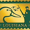Jefferson Parish Ducks Unlimited Chapter