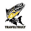 TravelTruly