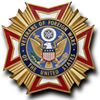 VFW Post 10789