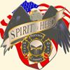 Spirit of a Hero