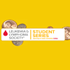 Pennies for Patients (NCA Chapter)