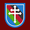 416th Civil Affairs Battalion (Airborne)