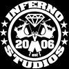 Inferno Studios Tattoo