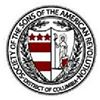 D.C. Society of the Sons of the American Revolution