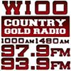 Country Gold Radio WIOO