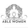 Able Women