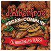 J.W. Renfroe Pecan Co.