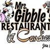 Mrs. Gibble's Candies & Restaurant