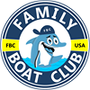 Family Boat Club
