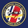 Coast Guard Station Jones Beach