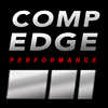 Competitive Edge Performance
