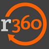 R360 llc