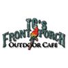 TC's Front Porch