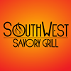 Southwest Savory Grill Food Truck