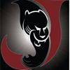 The Jaguar Way-Texas A&M University-San Antonio
