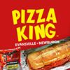 Pizza King Evansville