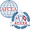 AFCEA Educational Foundation Scholarship Program