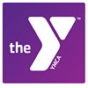 Watertown Family YMCA