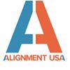 Alignment USA
