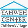 Yahweh Center Children's Village